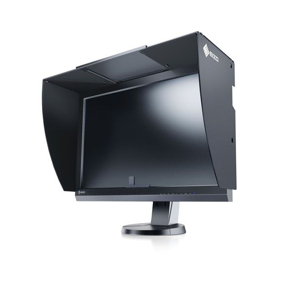 "24"" EIZO CG247 ColorEdge"