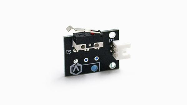 Raise3D N series Spare Parts - Endstop Board
