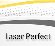 Systemata Laser Perfect