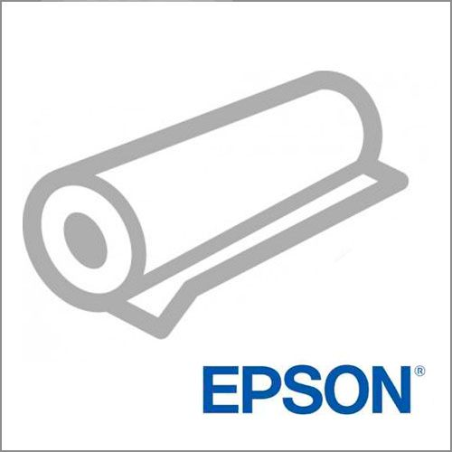 "24"" EPSON HQ ADHESIVE SYNTHETIC"