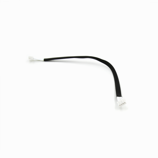 Raise3D Pro2 Series Steering Enginer Cable