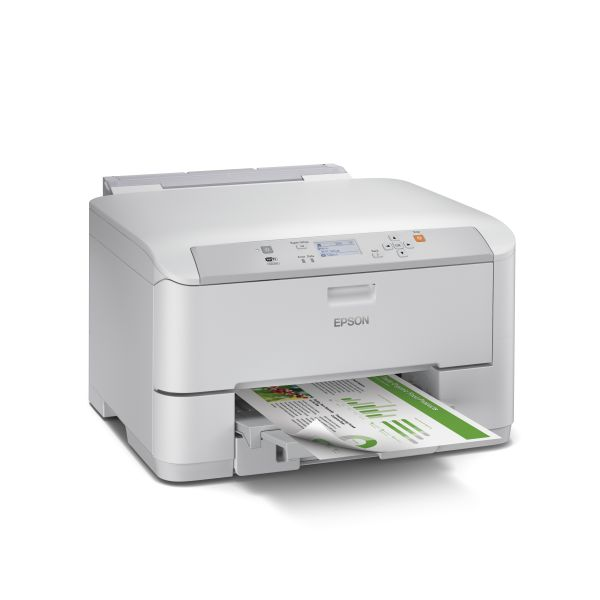 Office Print EP-600 Bundle - Die ID-Drucklösung