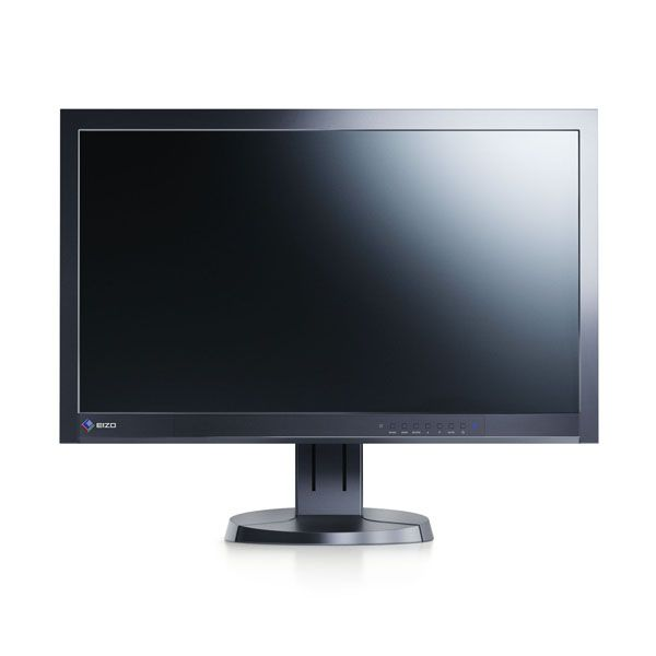 "27"" EIZO CX271 ColorEdge"