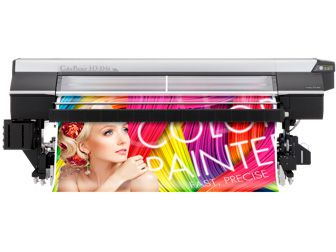"104"" OKI ColorPainter H3-104S"