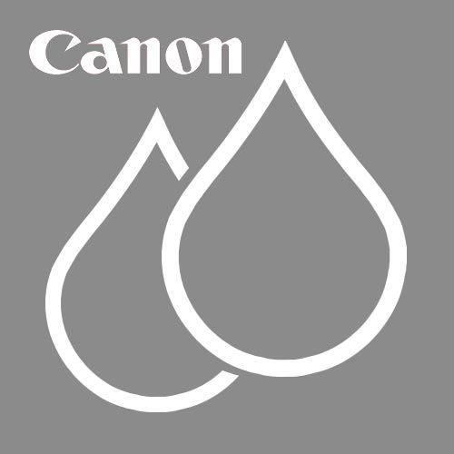 Photograu Canon PFI-701pgy Tinte (700ml)