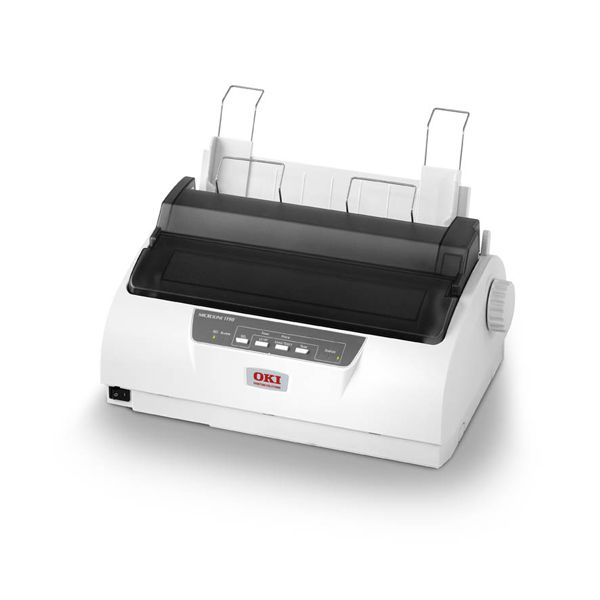 ML1190 eco - 24-Nadeldrucker A4