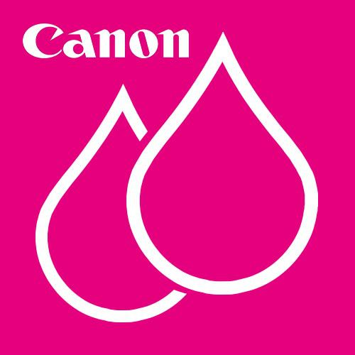 Photomagenta Canon PFI-701pm Tinte (700ml)